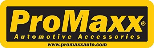 ProMaxx TS69LPMB Tool Box