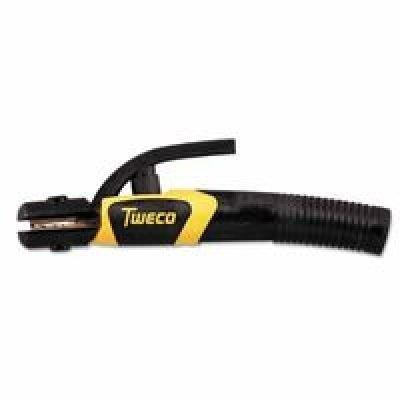 Tweco 9110-1131 T-532 Ergo Electrode Holder