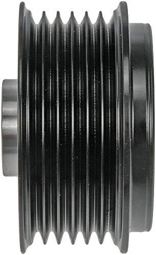 Dorman 300-857 Alternator Pulley