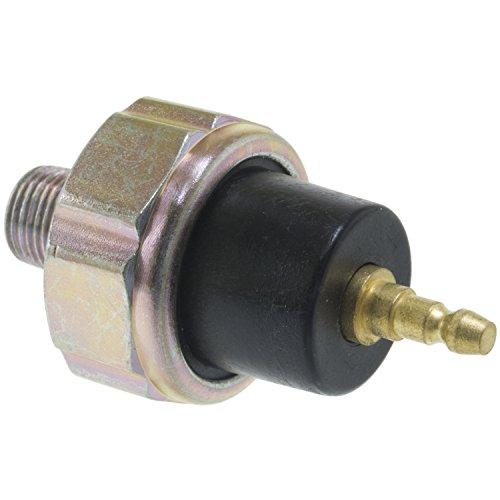 ACDelco E1802 Professional Engine Oil Pressure Switch