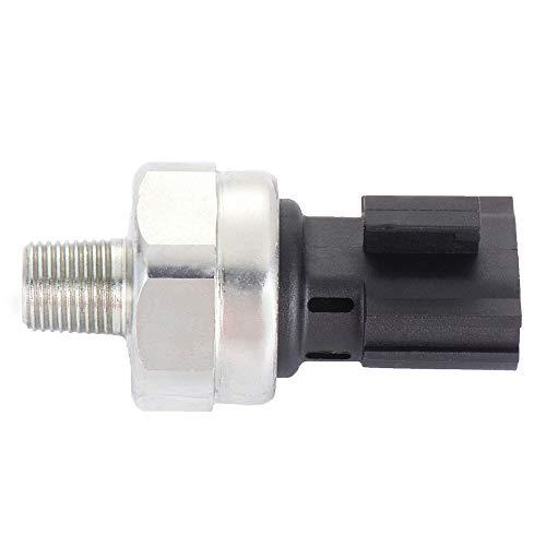SCITOO PS417 25070-CD00A Oil Pressure Sensor Fit for Infiniti QX56Nissan AltimaNissan ArmadaNissan FrontierNissan PathfinderNissan SentraNissan Xterra Oil Pressure Swtich Sending Unit