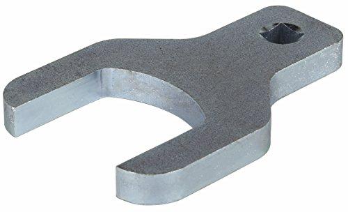 OTC 6675 Timing Belt Adjuster Wrench