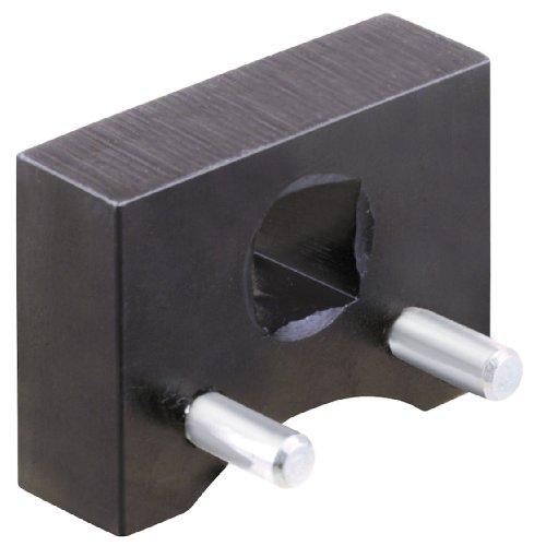 OTC 7997 Timing Belt Wrench