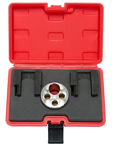 8milelake Diesel Engine Camshaft Timing Lock Tool Set For Mercedes OM651 Engine Timing Tool set