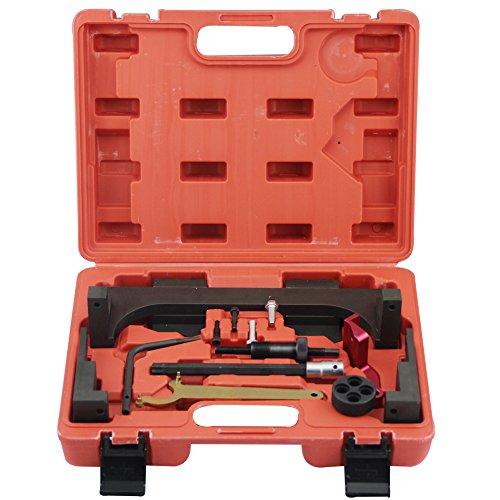 Engine Timing Tool Set For BMW B38 B48 B58 Camshaft Variable Camshaft Timing Unit Installer Remover Kit