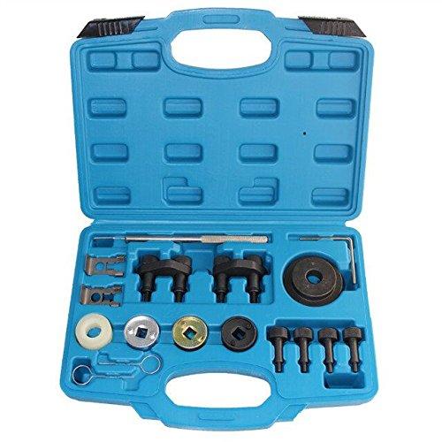 VAG 18 20 TSITFSI EA888 Engine Timing Tool Set For VW AUDI T10352 T40196 T40271 T10368 T10354