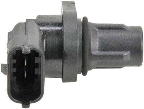 Bosch 0232103114 Original Equipment Camshaft Position Sensor