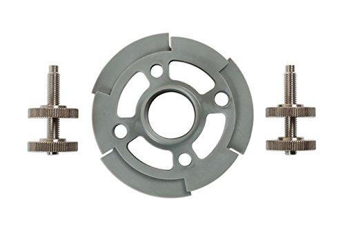 Laser - 6828 Fuel Injection Pump Sprocket Locking Tool - Ford Transit