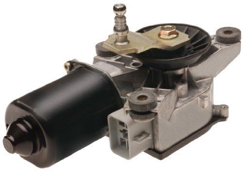 ACDelco 15036007 GM Original Equipment Windshield Wiper Motor
