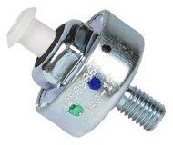 ACDelco 213-3521 GM Original Equipment Ignition Knock Detonation Sensor