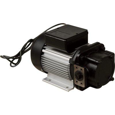 Roughneck Oil Pump - 13 GPM 115V