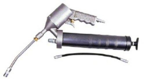 ATD Tools 5252 Continuous Flow Air Grease Gun
