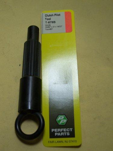 Perfect PartsNewark Auto T878B Clutch Pilot Tool