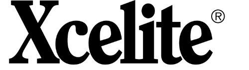 XCELITE 99PS60 11-PC MULTIPLE-SPLINE SOCKET-TYPE SCREWDRIVER SET
