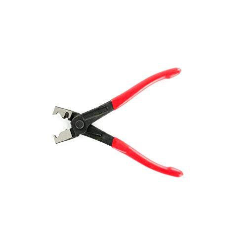 VPA 420000-VUR EZ-Clip Crimping Pliers For Use With EZ-Clip Hose End Fittings