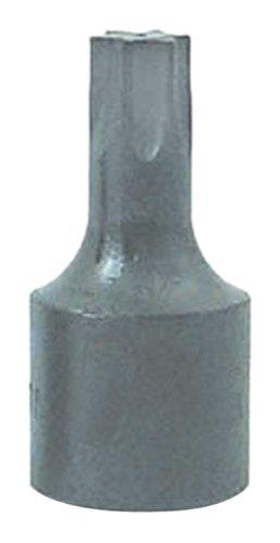 Lisle 26500 T-47 Torx Bit Socket