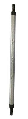 Felo 0715750749 Torx T7 T10 Reversible Blade 4-716-Inch long 280 Series