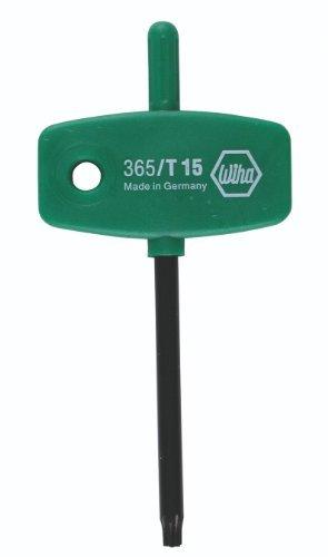 Wiha - Wing Style Torx T7 X 35mm - 36512
