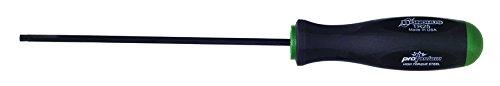 Bondhus 33825 TR25 Tamper Resistant Star Tip Screwdriver with ProGuard Finish 57