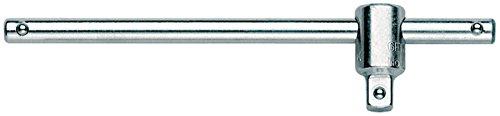 Torque Screwdriver Type 758 Color Red Torque 50cN·m - 250cN·m
