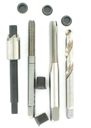 TIME-SERT M5 X 80 Metric Thread Repair Kit 1508