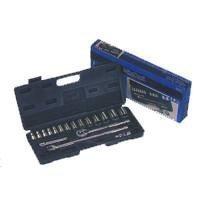 MINTCRAFT TS1019-M 1 1 1 Socket Set 12 Drive 19-Piece by Mintcraft
