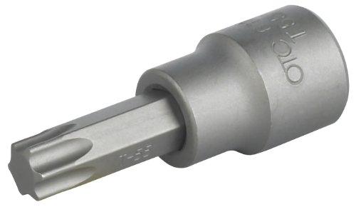 OTC 6111 Standard TORX Socket - T55 38 Square Drive
