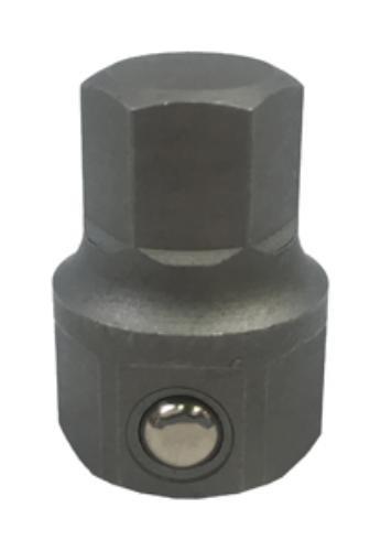 CTA Tools 1136 Jeep Drain Plug Wrench 1 Pack