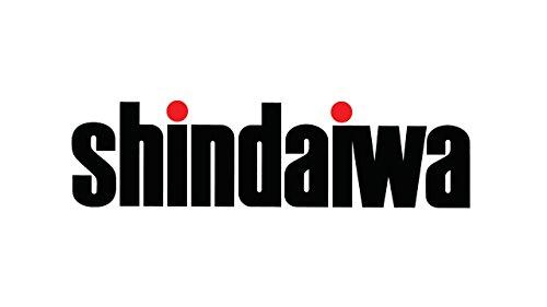 Shindaiwa - t-wrench 5mm