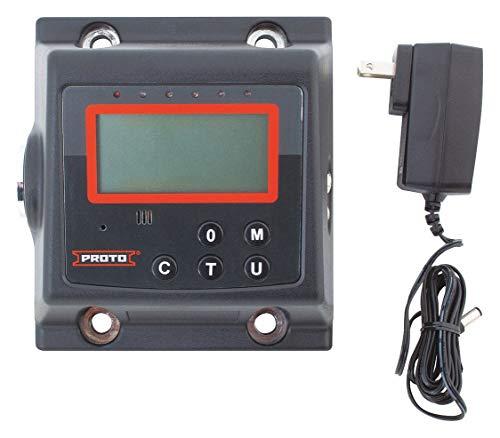 Proto J6476E - Electronic Torque Tester 12 Drive Size