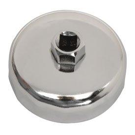 K L Oil Filter Socket Wrench for Polaris RANGER RZR S 800 2009-2014