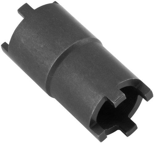 BikeMaster Clutch Lock NutOil FIlter Spanner Wrench 10-0103