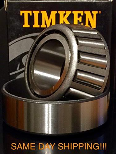 31594-31520 Timken Imperial Taper Roller Bearing - Same Day Shipping