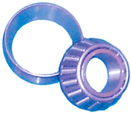Sierra 18-1143 Tapered Roller Bearing