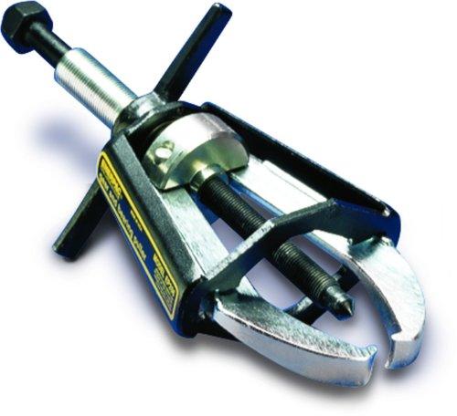 Enerpac EP Posi Lock 2 Jaw Mechanical External Puller 14mm Center Bolt Diameter 2 ton Capacity