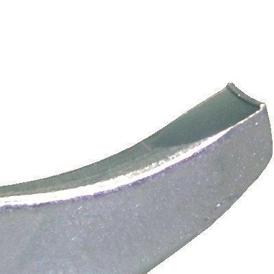 Posi Lock 11054T Transmission Jaw for Model 110 Puller Steel