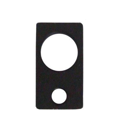 Posi Lock ATN-105 Adjustment Plate for ATN-1 Alignment Tool