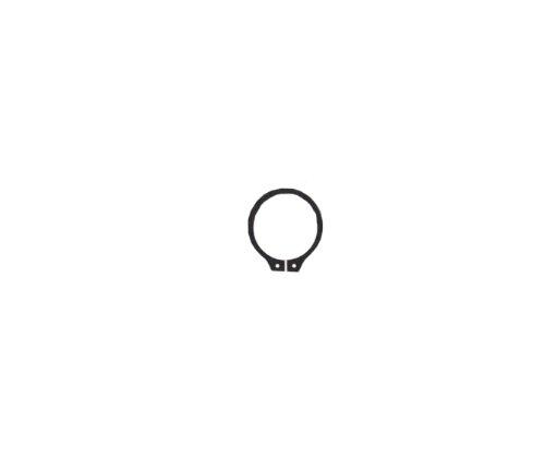 Posi Lock ATN-107 Snap Ring for ATN-1 Alignment Tool