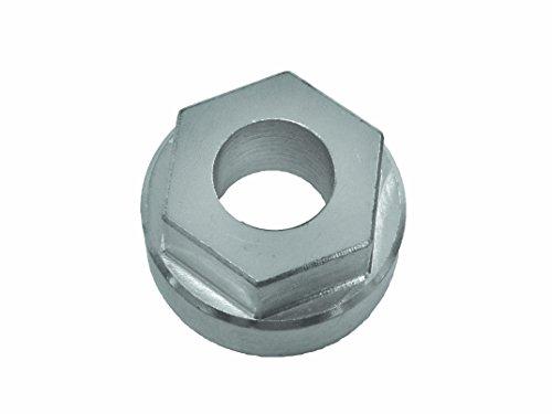 Posi Lock M-ATES-2 Eccentric Socket Used with Side Align Motor Kit 17 mm Steel
