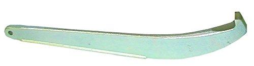 Posi Lock PH-21654L Long Jaw for 216 Hydraulic Puller Steel