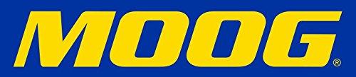 Moog T40026 Wheel Alignment Tool 1 Pack