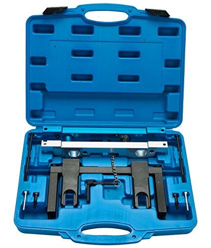 8milelake BMW N51N52N53N54 Camshaft Alignment and Engine Timing Tool