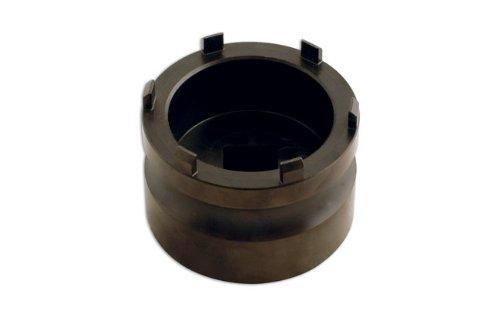 Laser - 5047 Hub Nut Socket Volkswagen Crafter 34D