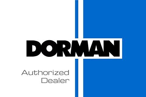 Dorman 610-2871 Wheel Lug Stud