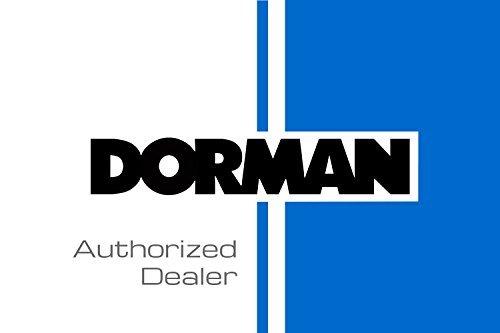 Dorman 610-389 Wheel Lug Stud