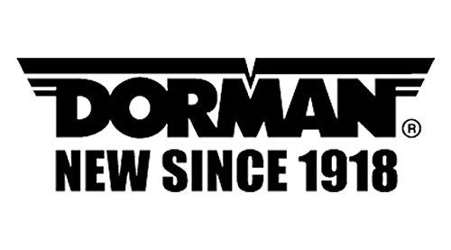 Dorman 610-4851 Wheel Lug Stud