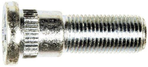 DormanAutoGrade 610-109 Wheel Lug Stud