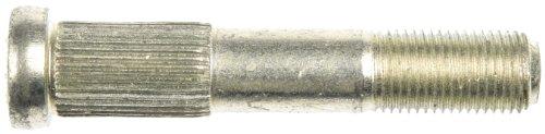 DormanAutoGrade 610-144 Wheel Lug Stud
