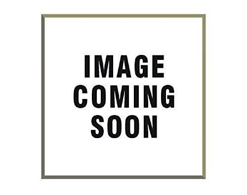 Gorilla Nut 2178KEY-B LUG KEY 1BAG