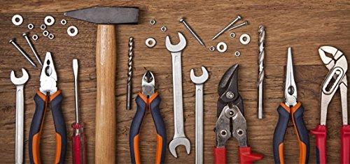 Lisle Tools 49630